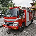 Ubud Bali HINO-Dutro-fire-appliance-01.jpg