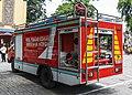 Ubud Bali HINO-Dutro-fire-appliance-02.jpg