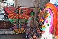 Ubud market (16435596274).jpg