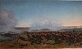 Udfaldet fra Fredericia 6. juli 1849.jpg