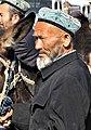 Uighur-Farmer-at-Kashgar-Livestock-Market2.jpg