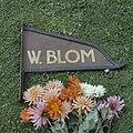 Uithangbord W.Blom - Arnhem - 20371219 - RCE.jpg