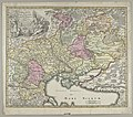 Ukrania quae et Terra Cosaccorum cum vicinis Walachiae, Moldaviae, Minorisque Tartariae provinciis.jpg