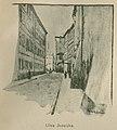 Ulica Jezuicka (76375).jpg