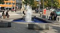 Ultramarin Brunnen München.jpg