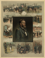 Ulysses S. Grant from West Point to Appomattox unrestored.png