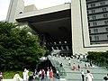 Umeda station.jpg
