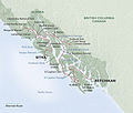 Un-Cruise Adventures - Ultimate Coves and Passages (itinerary map).jpg
