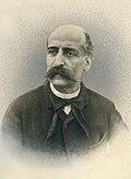 Manuel Moliné i Muns