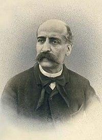 Una foto de Manuel Moliné.jpg