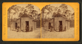 Uncle Bill's residence, from Robert N. Dennis collection of stereoscopic views.png