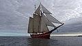 Under sail 20130806 122854.jpg