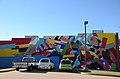 Unexpected Fort Smith Mural by MASER.JPG