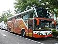 Uni Lions bus 629-GG 20100816.jpg