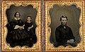 Unidentified family (5570155957).jpg