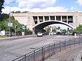 Union Canal Bridge - geograph.org.uk - 526278.jpg