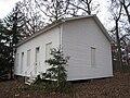 Union Church Augusta WV 2009 10 30 06.JPG