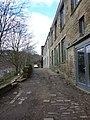 Union Street, Hebden Bridge - geograph.org.uk - 1750115.jpg
