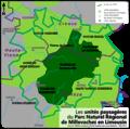 Unités paysagères du plateau de Millevaches.png