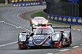 United Autosports Le Mans 24 Hours 2020 1 2.jpg