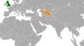 United Kingdom Uzbekistan Locator.png