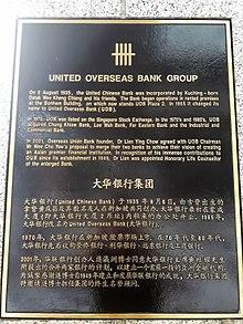 United Overseas Bank - Wikipedia