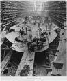 United States shipbuilding - NARA - 197082.tif