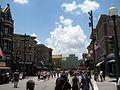 Universal Studios, Orlando - panoramio (9).jpg