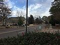 University Avenue Oxford Mississippi.jpg