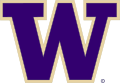 University of Washington Block W logo RGB brand colors.SVG