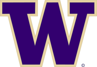 File:University of Washington Block W logo RGB brand ...
