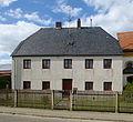 Unterweilbach Benefiziatenhaus 001 201509 147.JPG