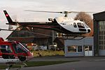 Untitled Eurocopter AS-350B-3 Ecureuil HB-ZPS (22518971673).jpg
