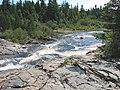 Upper Goose Falls, Sturgeon River.jpg