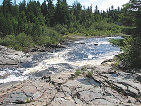 Upper Goose Falls, Sturgeon River.jpg