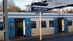 Upplands Vasby 02.   JPG