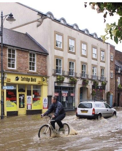 Urban flood cropped