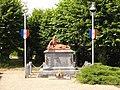 Urcel (Aisne) monument aux morts.JPG