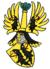 Urff-Wappen.png