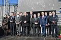 Uroczystości z okazji Narodowego Dnia Pamięci Polaków ratujących Żydów pod okupacją niemiecką w Markowej (12).jpg