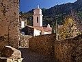 Urtaca village 4.jpg