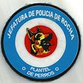 Uruguay K9 Jefatura de policia de Rocha.jpg