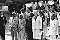 Us-vice-president-george-h-w-bushs-visit-to-india1984 11814586433 o.jpg