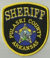Usa - arkansas -pulaski county.tif