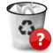 60px-User-trash-full-question.png