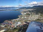 Ushuaia aerial 2015 4.JPG