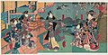 Utagawa Kuniteru I 11.16220a-c MFAB.jpg
