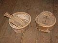Utensili cucina Museo Petit Monde 1.JPG