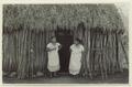 Utgrävningar i Teotihuacan (1932) - SMVK - 0307.i.0058.tif