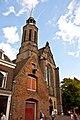 Utrecht - Lange Nieuwstraat - Kleine Vleeshuis - Sint Catharinakerk -1.jpg